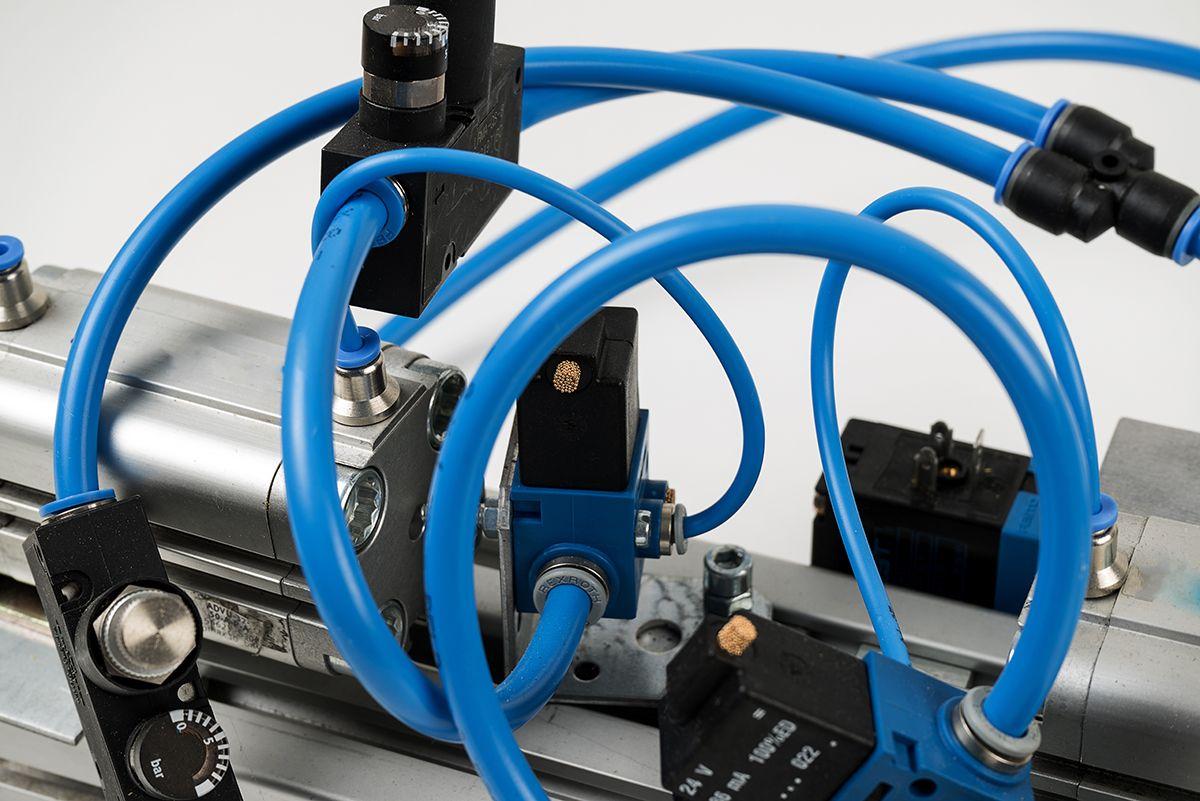 Gut bekannt Kompressor Reparatur und Wartung - Drucklufttechnik Schmoll OT07